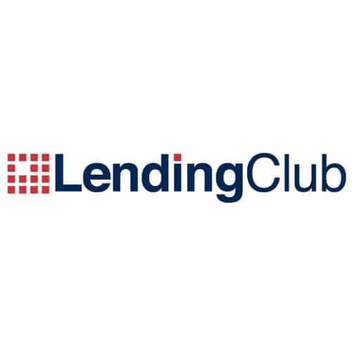 Best Home Improvement Loans - LendingClub Review