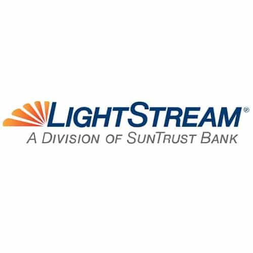 Best Home Improvement Loans - LightStream Review