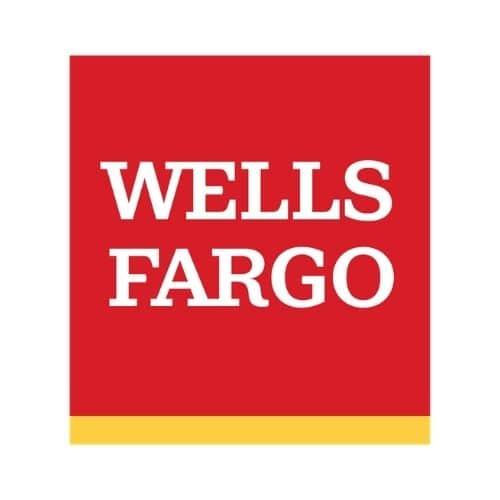 Best Home Improvement Loans - WellsFargo Review