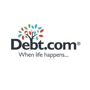 Debt.com Review