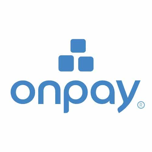Best Payroll Companies - OnPay Review