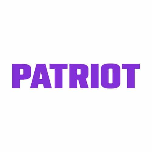 Best Payroll Companies - Patriot Review