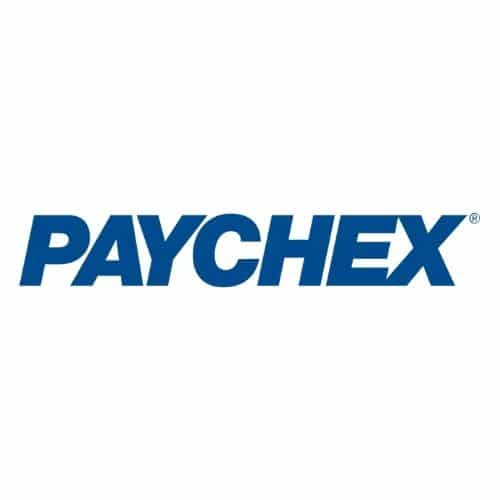 Best Payroll Companies - Paychex Review