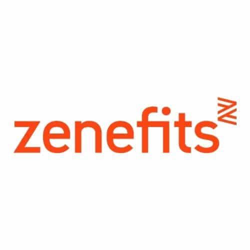 Best Payroll Companies - Zenefits Review