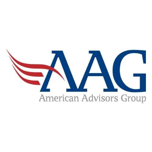 Best Reverse Mortgage Companies - AAG Review