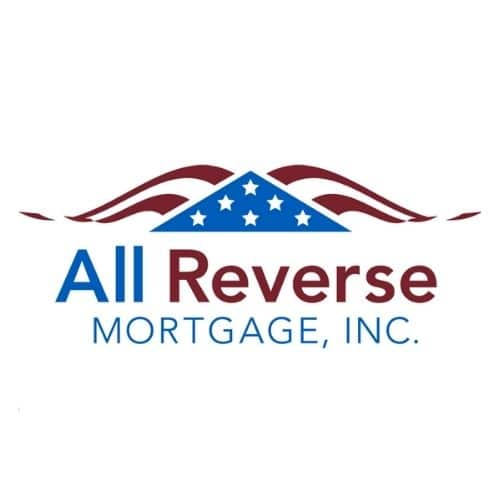Best Reverse Mortgage Companies - All Reverse Mortgage Review