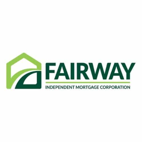 Best Reverse Mortgage Companies - Fairway Independent Mortgage Review