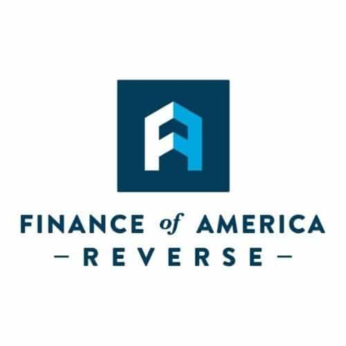 Best Reverse Mortgage Companies - Finance of America Reverse Review