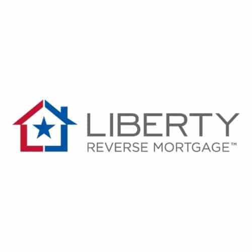 Best Reverse Mortgage Companies - Liberty Reverse Mortgage Review