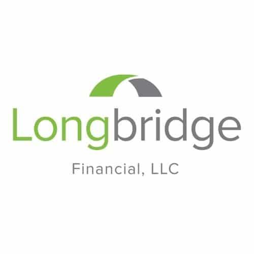 Best Reverse Mortgage Companies - Longbridge Financial Review