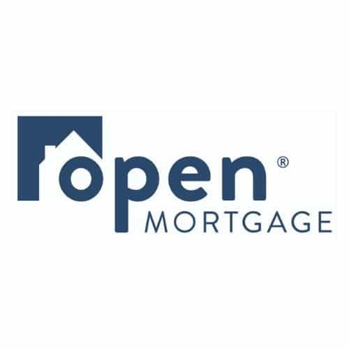 Best Reverse Mortgage Companies - Open Mortgage Review