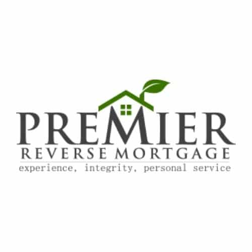 Best Reverse Mortgage Companies - Premier Reverse Mortgage Review