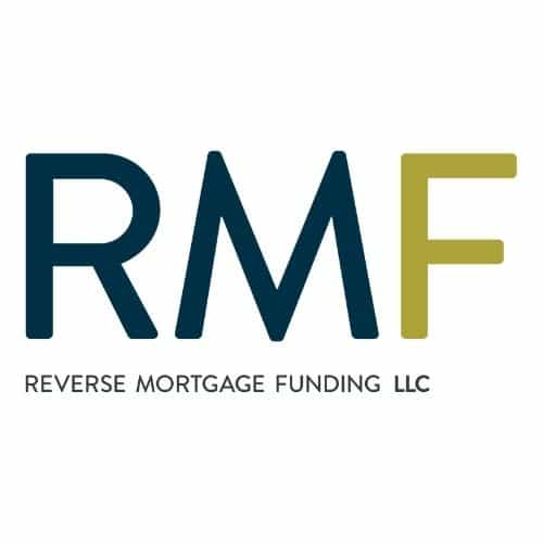 Best Reverse Mortgage Companies - Reverse Mortgage Funding Review