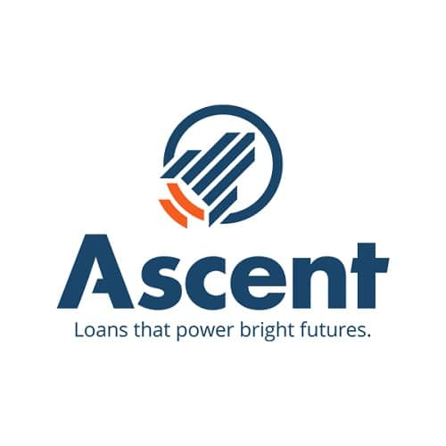 Best Student Loans for Bad Credit - Ascent Review