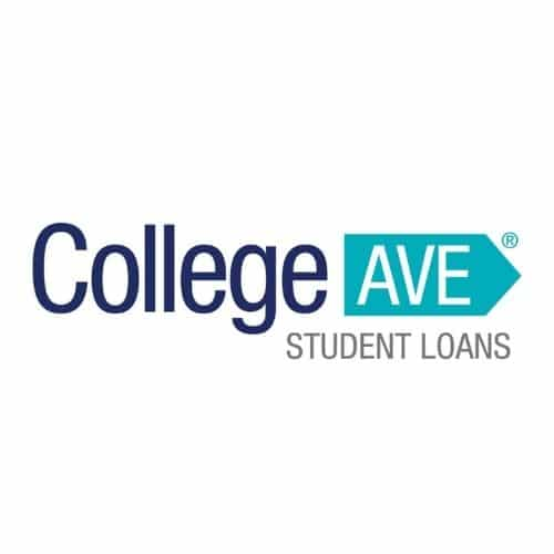 Best Student Loans for Bad Credit - College Ave Review