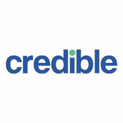 Best Student Loans for Bad Credit - Credible Review