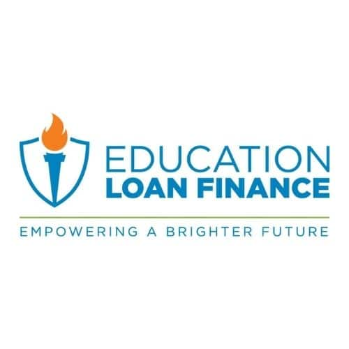 Best Student Loans for Bad Credit - Education Loan Finance Review