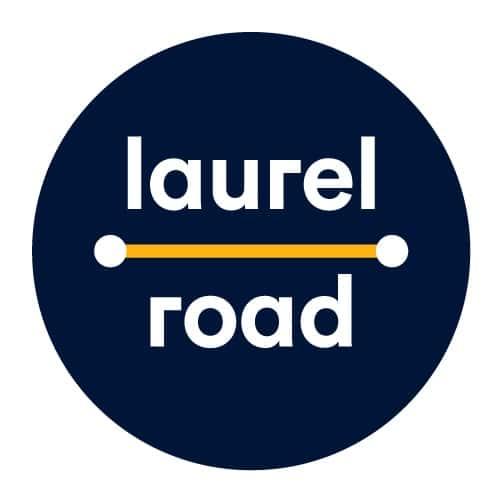 Best Student Loans for Bad Credit - Laurel Road Review