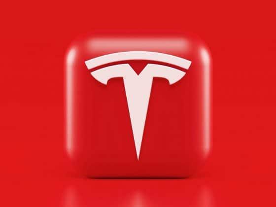Finance News - Tesla Aiming to Continue Accumulating Bitcoin