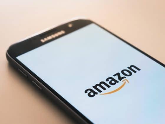 Finance News - Amazon Thinking of Purchasing MGM for $9 Billion