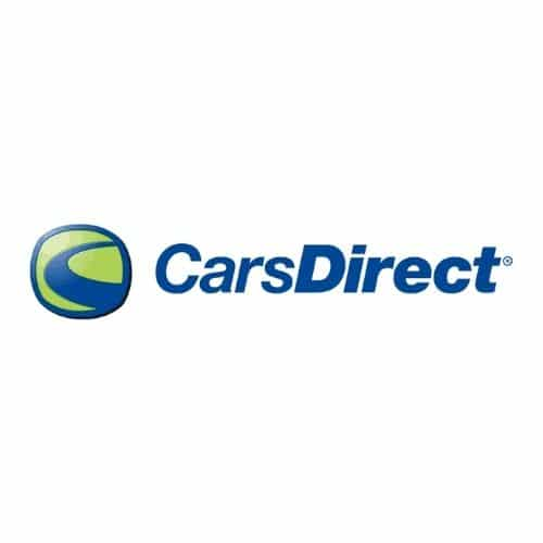 Best Car Loans for Bad Credit - CarsDirect Review