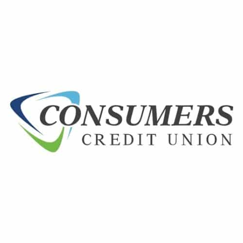 Best Car Loans for Bad Credit - Consumers Credit Union Review