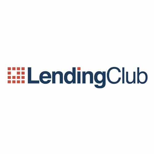 Best Car Loans for Bad Credit - Lending Club Review