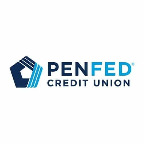 Best Car Loans for Bad Credit - PenFed Review