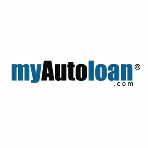 Best Car Loans for Bad Credit - myAutoloan Review
