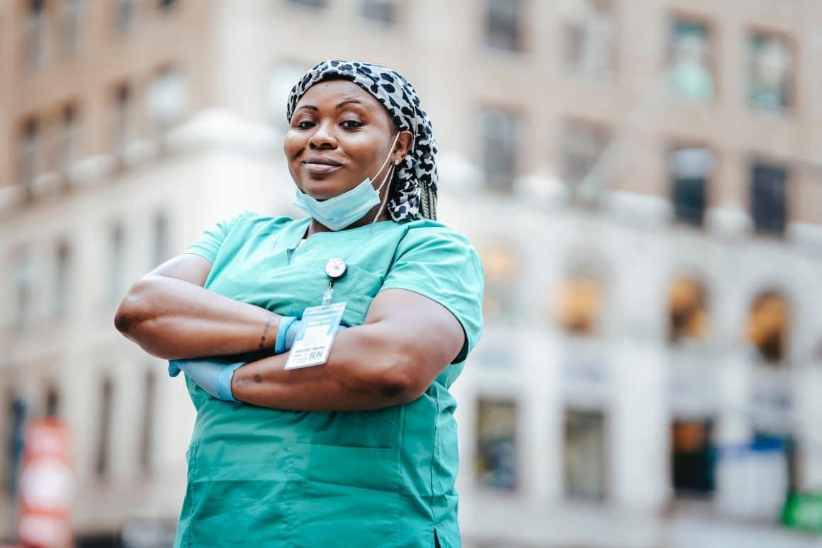 Best Nursing Student Loans