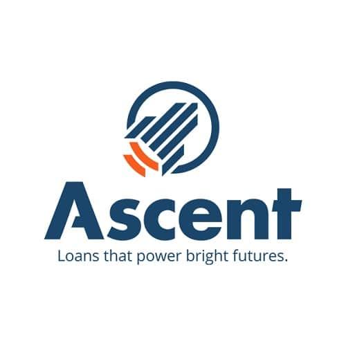 Best Nursing Student Loans - Ascent Review