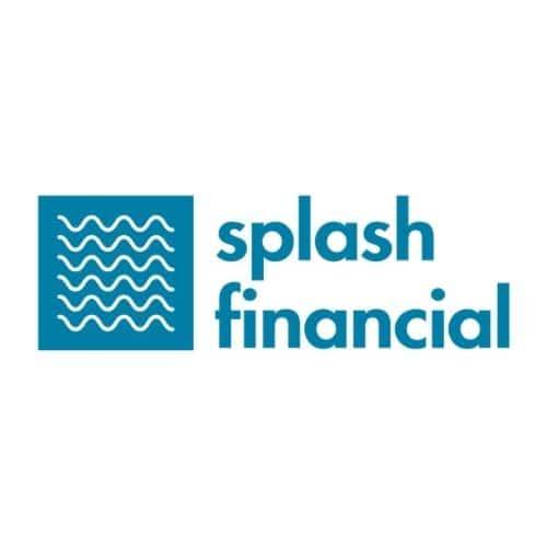 Best Nursing Student Loans - Splash Financial Review