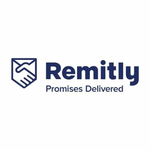 Best Way to Send Money - Remitly Review