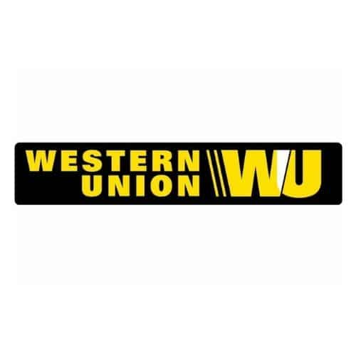 Best Way to Send Money - Western Union Review