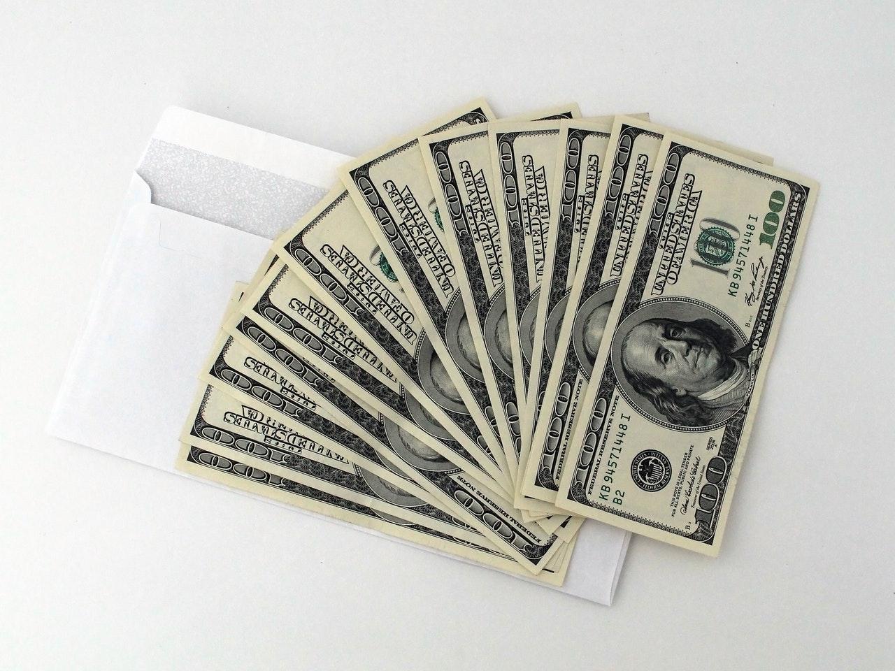 Best Way to Send Money