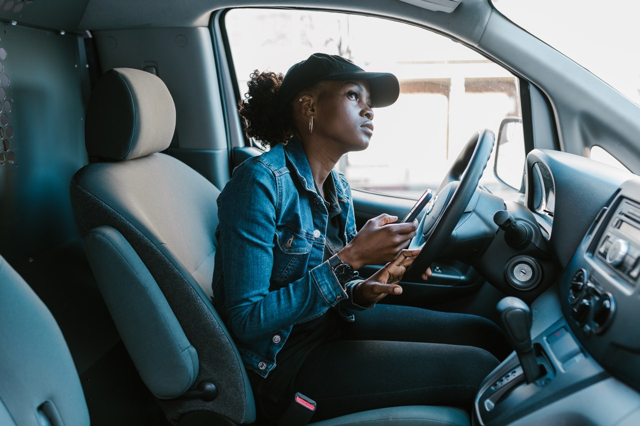 Finance News - Uber Reveals Bold Return-to-Office Strategy