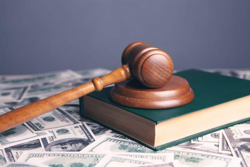 Finance News - Trust Gets Compensation in a Stunning Win Vs. Short-Seller