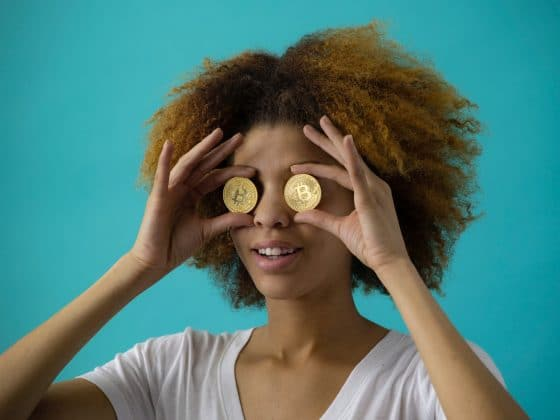 Finance News - El Salvador First Country to Adopt Bitcoin As Legal Tender