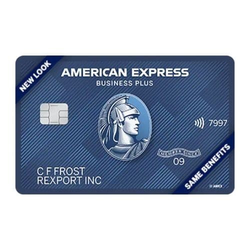 Best Business Cards for Balance Transfers - American Express Review