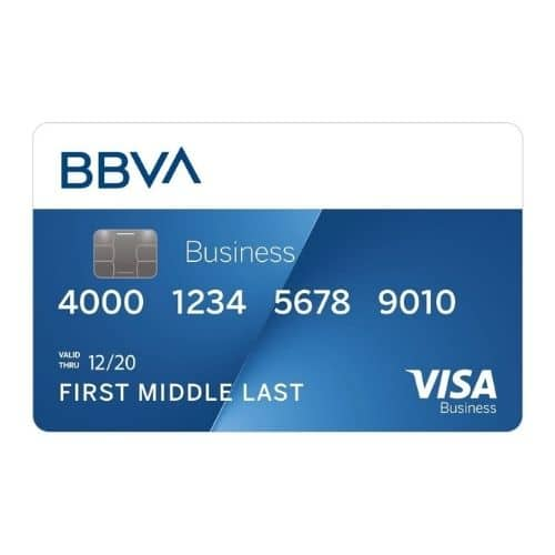 Best Business Cards for Balance Transfers - BBVA Review