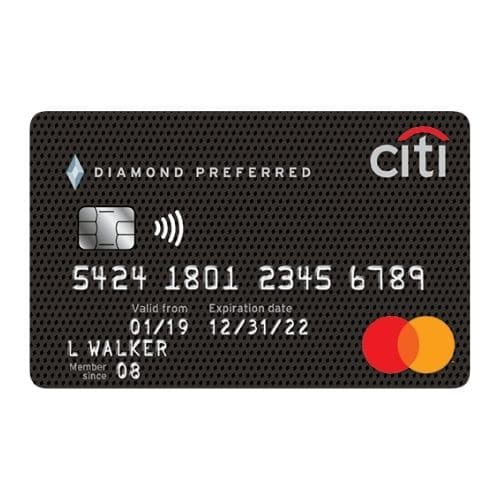 Best Business Cards for Balance Transfers - Citi Review