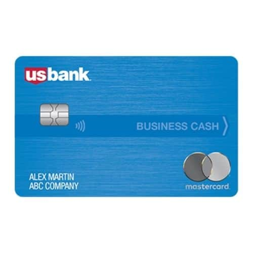 Best Business Cards for Balance Transfers - U.S. Bank Review
