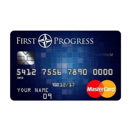 Best Business Credit Cards for Startups - First Progress Review