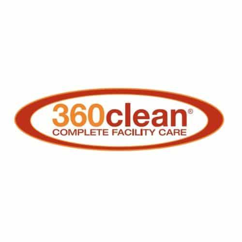 Best Franchises Under 50k - 360 Clean Review