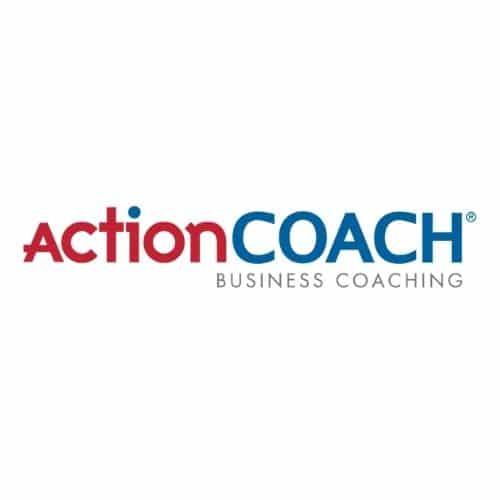 Best Franchises Under 50k - ActionCOACH Business Coaching (Regional) Review