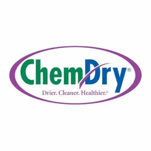 Best Franchises Under 50k - Chem-Dry Review