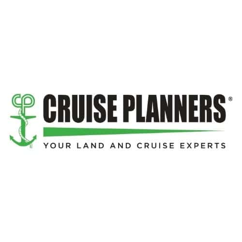 Best Franchises Under 50k - Cruise Planners Review