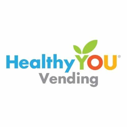 Best Franchises Under 50k - HealthyYOU Vending Review
