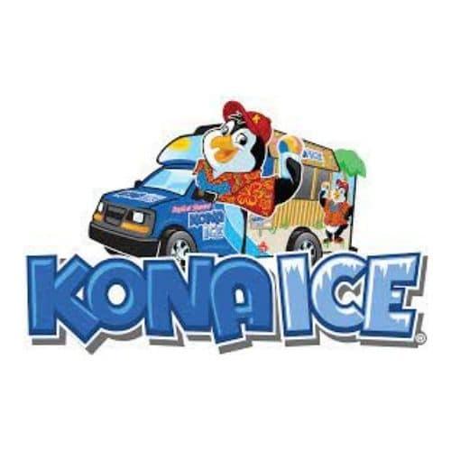 Best Franchises Under 50k - Kona Ice Review