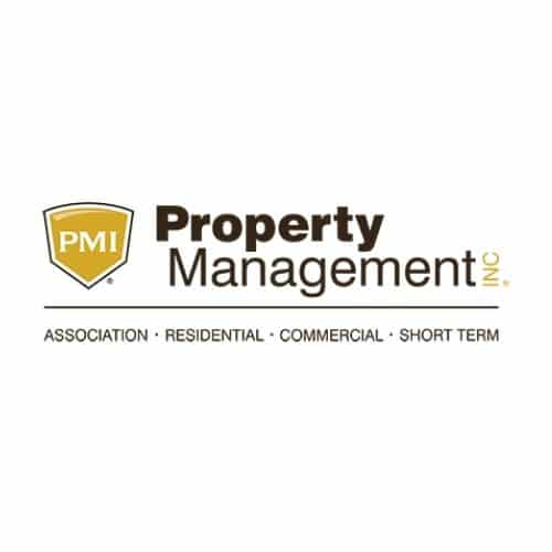 Best Franchises Under 50k - Property Management Review